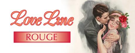 Love Line Rouge